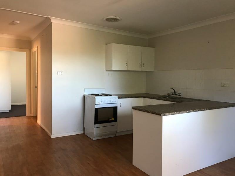 1/48 Boundary Street, Moree, NSW 2400