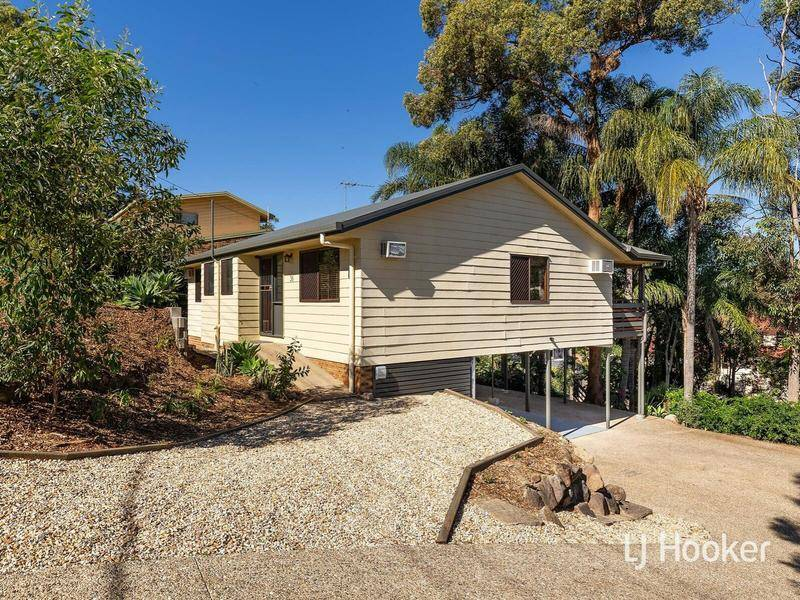 36 Ashley Road, Chermside West, Qld 4032