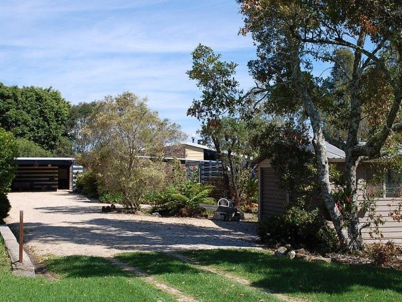 25 Borefield Rd, Bowraville, NSW 2449