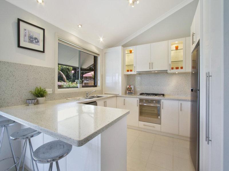 13 Elizabeth Avenue, Kurmond, NSW 2757