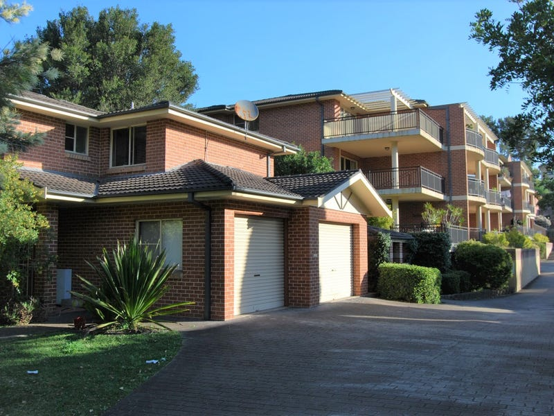32 Wolli Creek Road, Banksia, NSW 2216