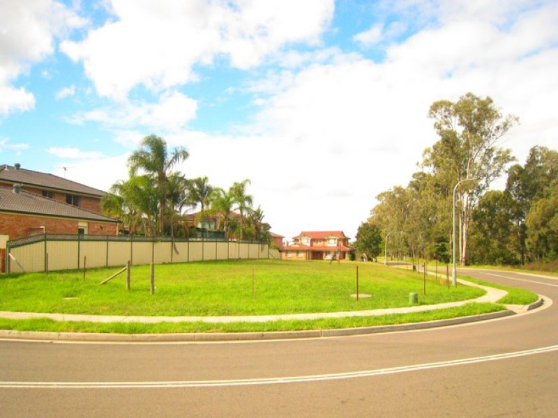 95 Central Ave, Chipping Norton, NSW 2170