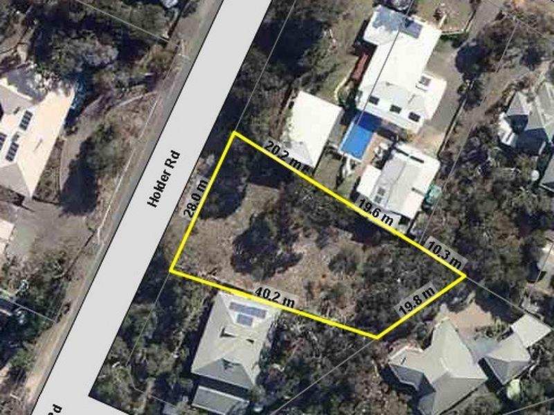 4 - Lot 175 Holder Road, Victor Harbor, SA 5211