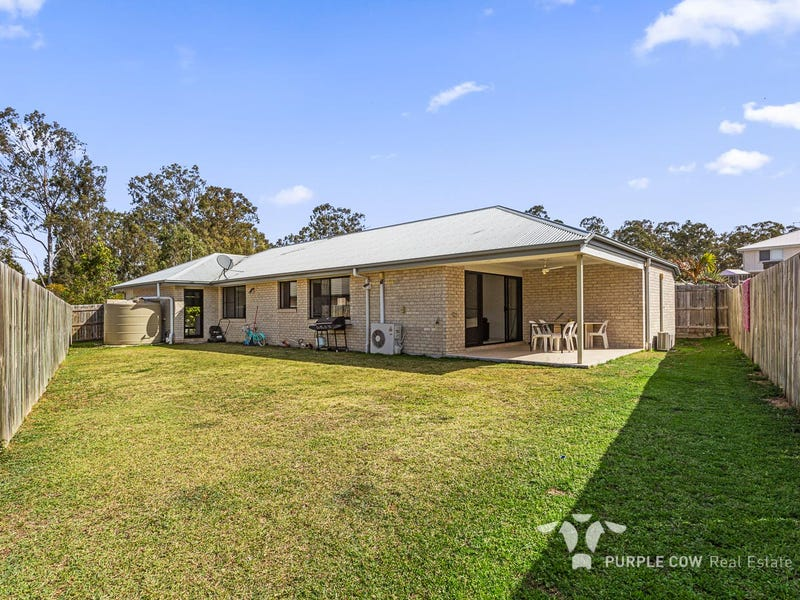 35 Benezet Drive, Augustine Heights, Qld 4300