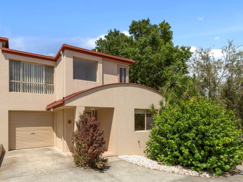 16/94-100 Pohlman Street, Southport, Qld 4215