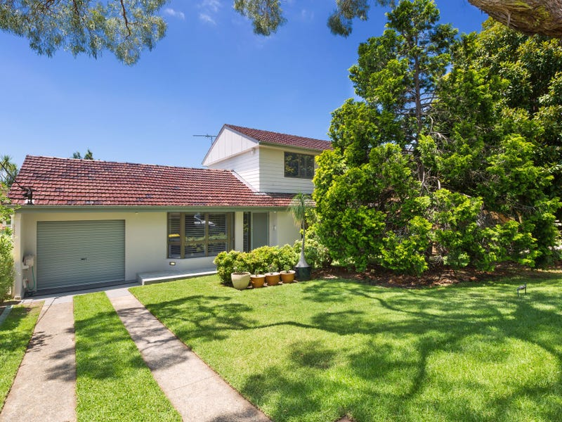 26 Macquarie Street, Gymea, NSW 2227