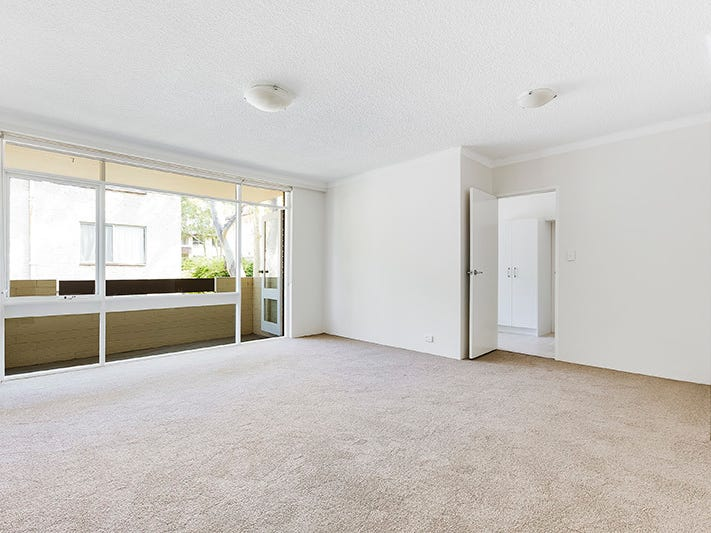 26/6 Buller Road, Artarmon, NSW 2064