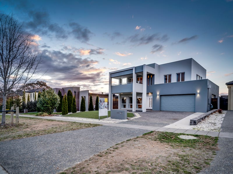 105 Nullarbor Avenue, Harrison, ACT 2914