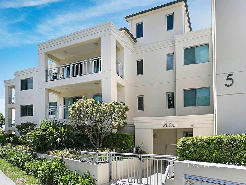 3/5 Station Street, Thirroul, NSW 2515