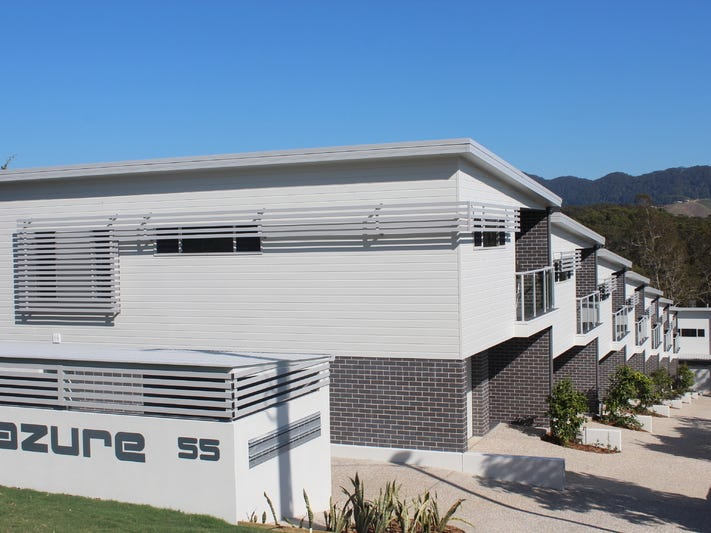 11/55 Mildura Street, Coffs Harbour, NSW 2450