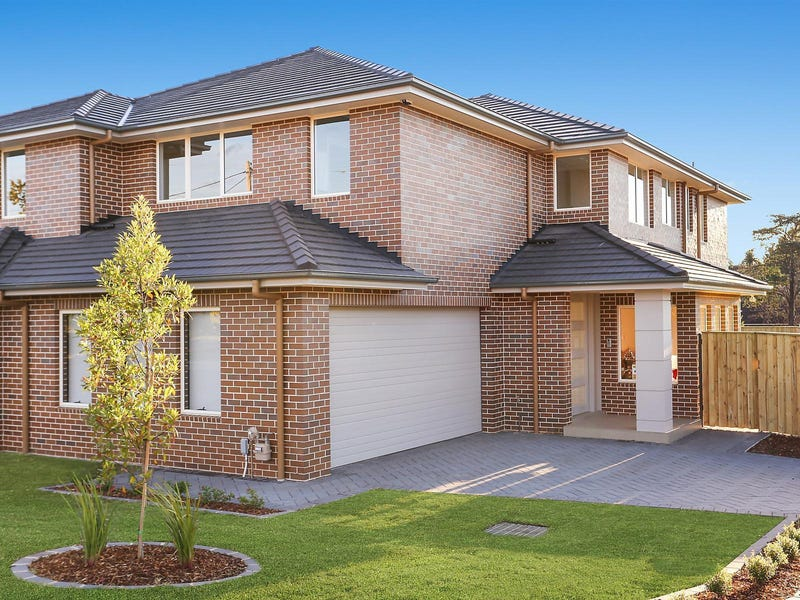 37 Talinga Street, Carlingford, NSW 2118