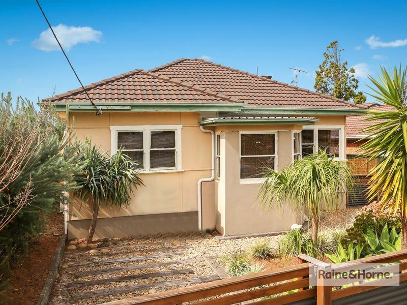 198 Memorial Avenue, Ettalong Beach, NSW 2257