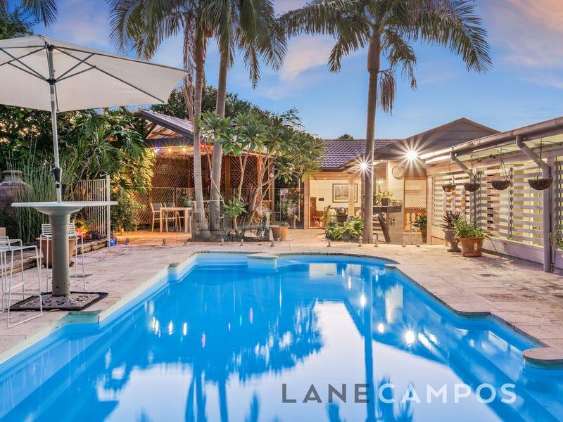 1 Brandon Street, Argenton, NSW 2284
