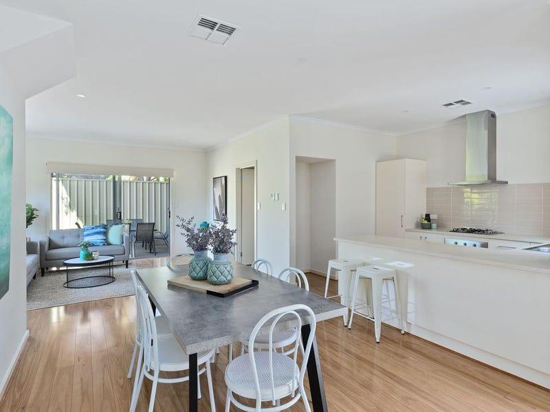 1/24 Clovelly Avenue, Christies Beach, SA 5165