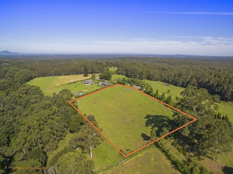 1110B Illaroo Road, Tapitallee, NSW 2540