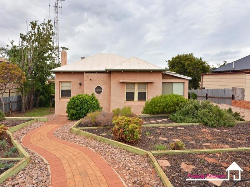 16 Herbert Street, Whyalla, SA 5600