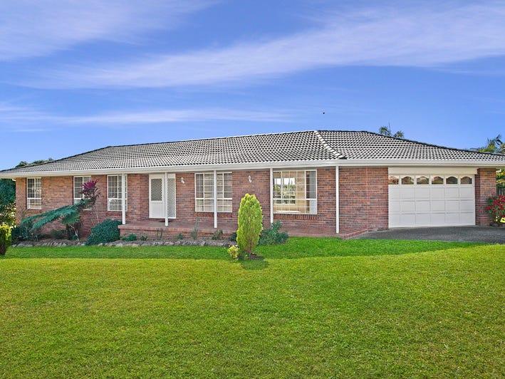 27 Verbena Avenue, Port Macquarie, NSW 2444