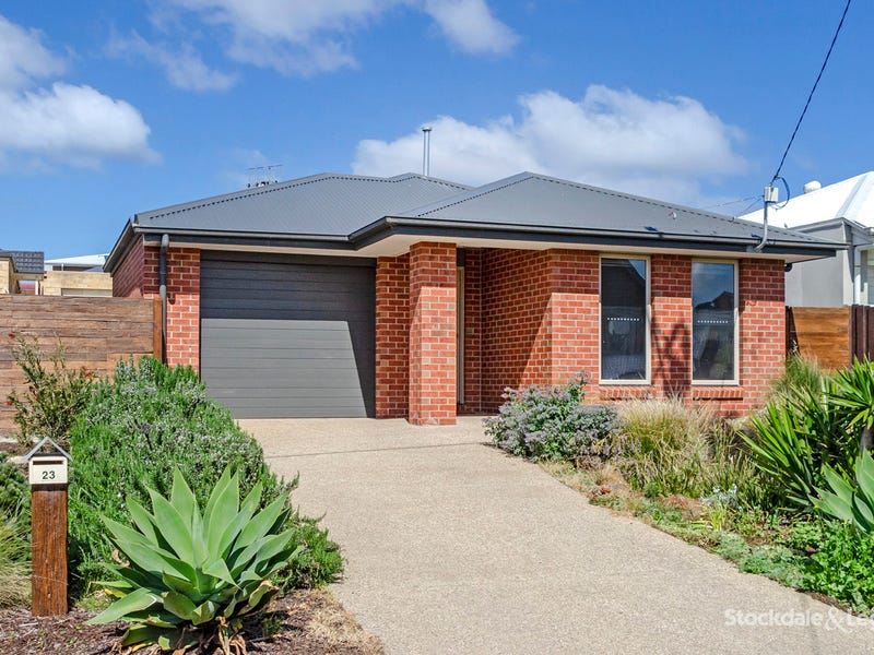 23 Willoughby Street, Port Fairy, Vic 3284