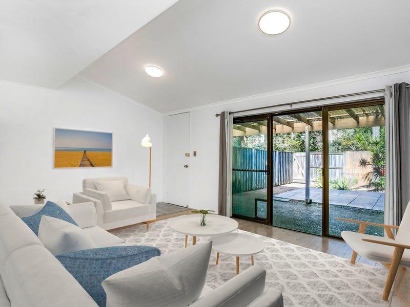 11/237 Macpherson Street, Warriewood, NSW 2102