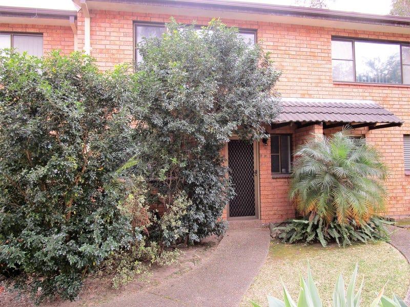 31/28 Railway Crescent, Jannali, NSW 2226