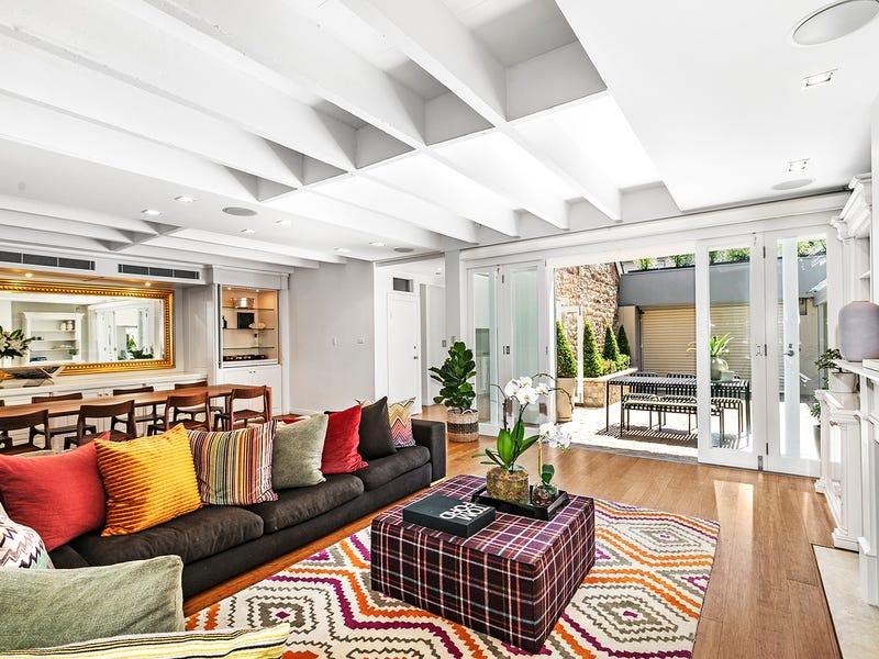 7 Victoria Street, Paddington, NSW 2021