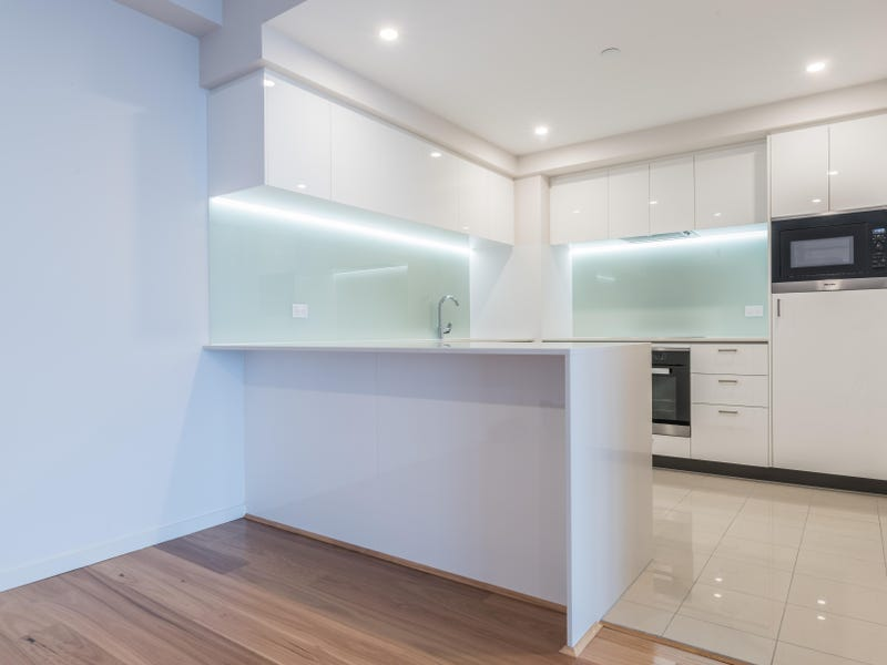 172/189  Adelaide Terrace, East Perth