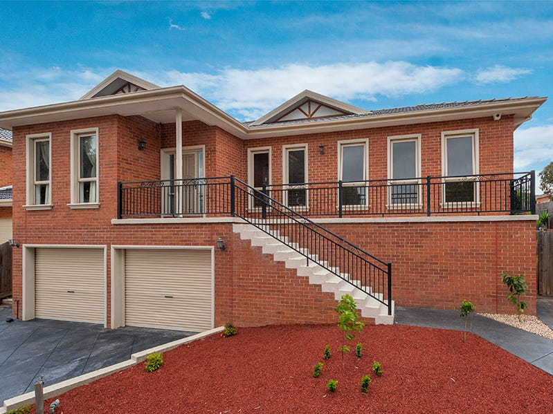 15 Lazar Grove, South Morang, Vic 3752