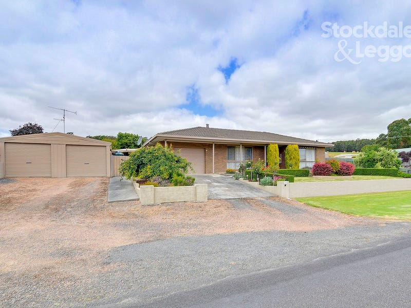 31 Limonite Road, Boolarra, Vic 3870
