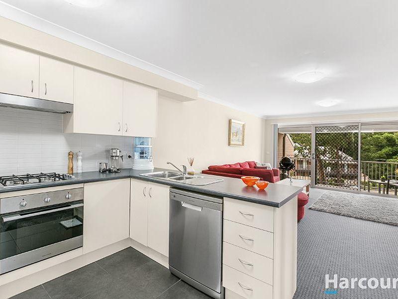 2/24 Crebert Street, Mayfield East, NSW 2304