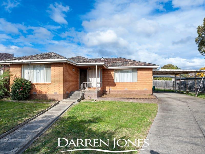 4 Barbara Court, Bundoora, Vic 3083