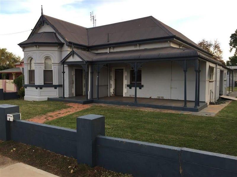 14 Battye  Street, Forbes, NSW 2871