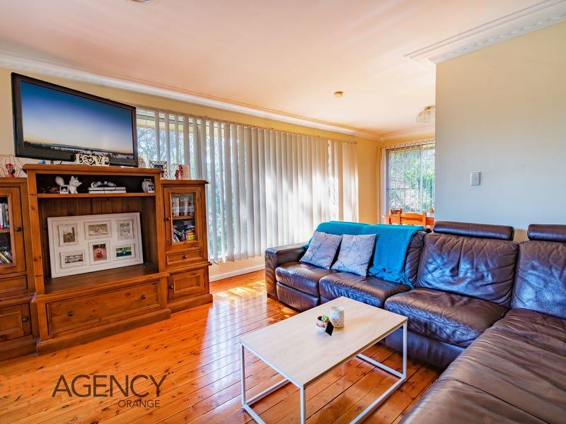 105 Forbes Road, Orange, NSW 2800