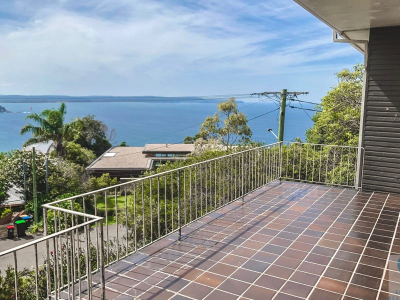 22 Pacific Road, Palm Beach, NSW 2108