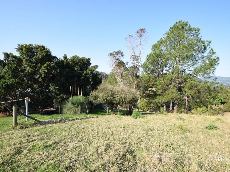 533 Stony Chute Road, Stony Chute, NSW 2480