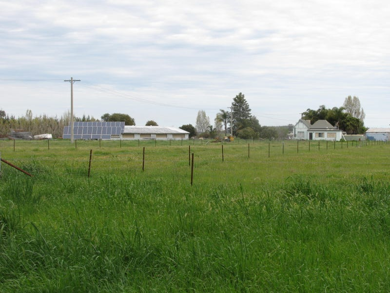 Farm 883 Nolan Road, Stanbridge, NSW 2705