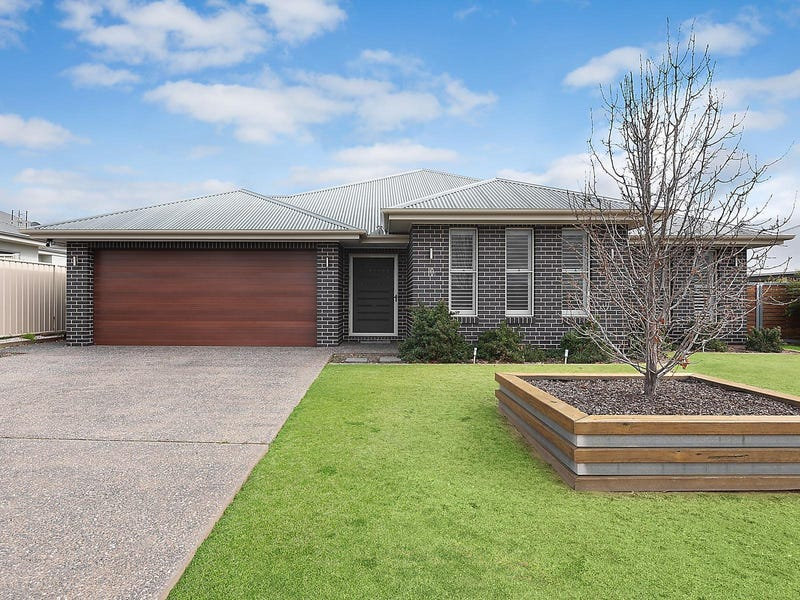 10 Broadhead Road, Mudgee, NSW 2850