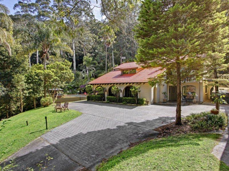 84 Henderson Road, Saratoga, NSW 2251