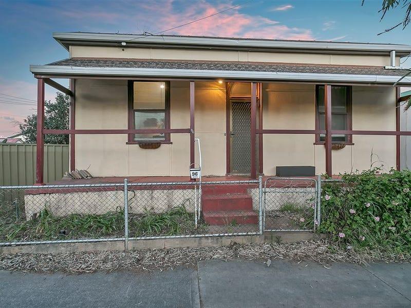 96 Langham Place, Port Adelaide, SA 5015
