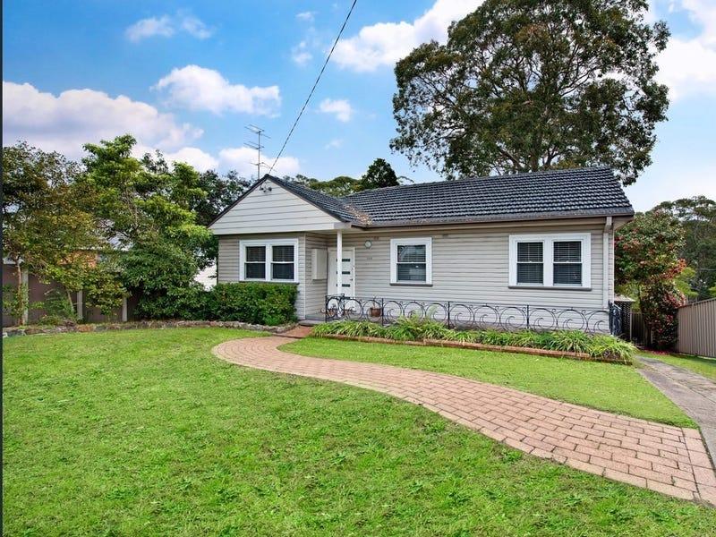 106 Charlestown Road, Kotara, NSW 2289