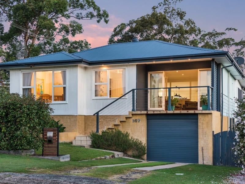 167 Henderson Road, Saratoga, NSW 2251
