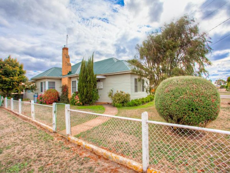 9 Daylesford Clunes Road, Blampied, Vic 3364
