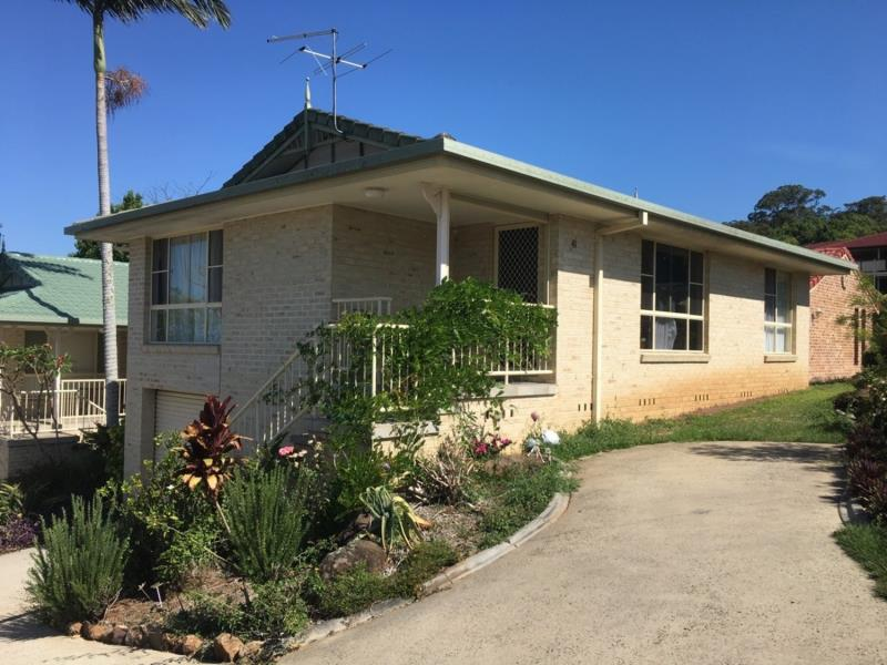 1/49 Trinity Dr, Goonellabah, NSW 2480
