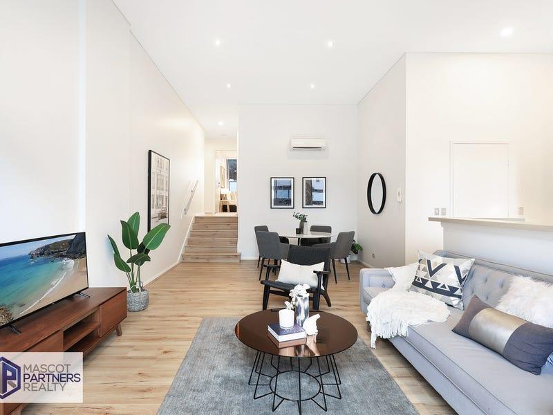 341/7-9 Rothschild Avenue, Rosebery, NSW 2018