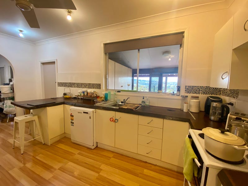 69 Dickensons Road, Melville, NSW 2320