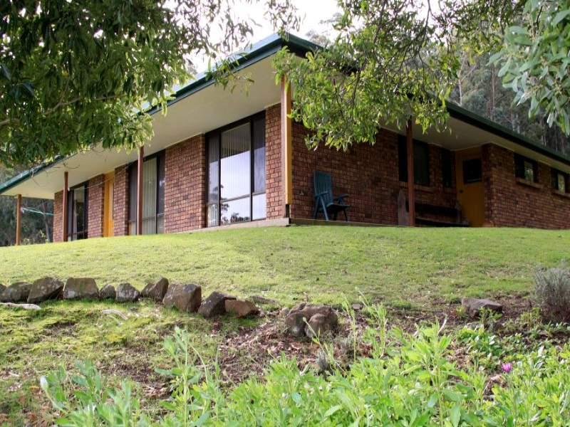 3 Donwood Court, Aberdeen, Tas 7310