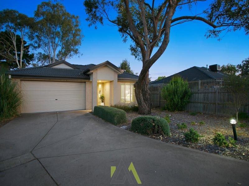 6/166 Union Road, Langwarrin, Vic 3910