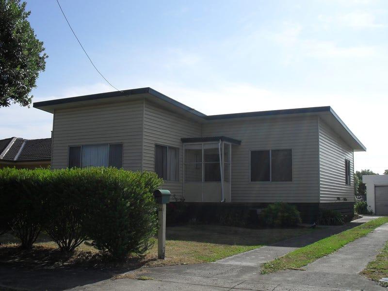 24 Flinders Street, Portland, Vic 3305
