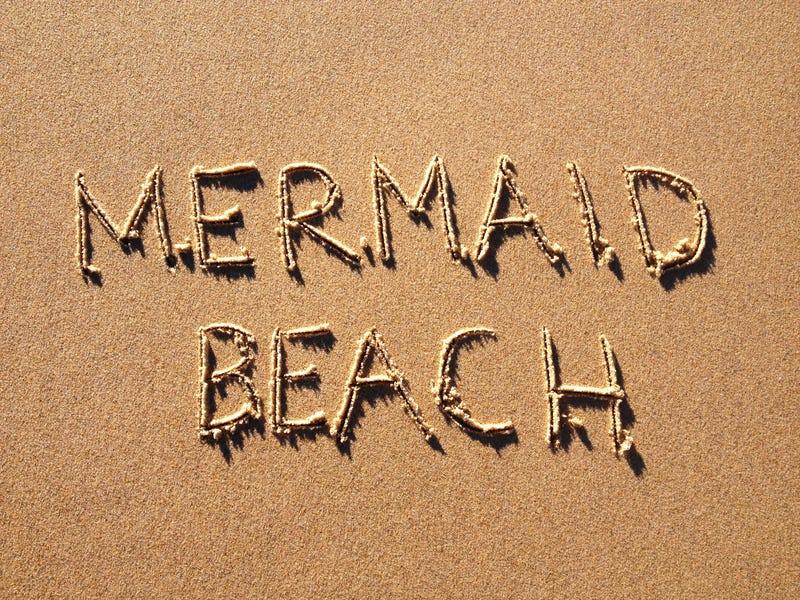 155/10 Alexandra Avenue, Mermaid Beach