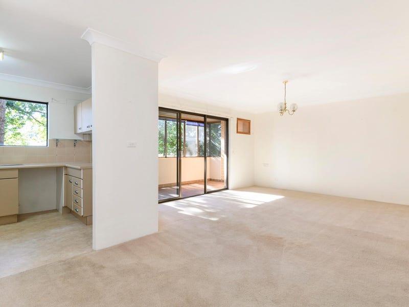 96/2 McAuley Place, Waitara, NSW 2077