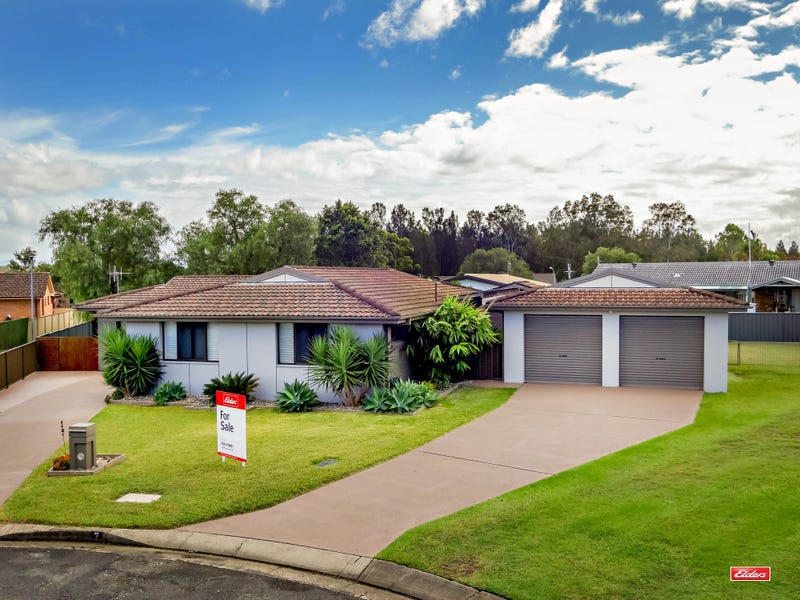 7 Kolonga Place, Cundletown, NSW 2430